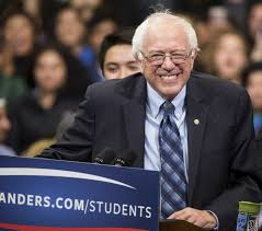 bernie sanders buys a 575 000 vacation home and the internet