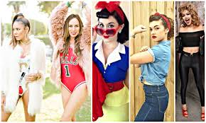 halloween couple costume ideas 2017 costume ideas 2016 costume ideas 2016 costume ideas 2016 oscars