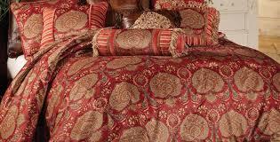 bedding set luxury bedding sale pouryourlove bed sheets online