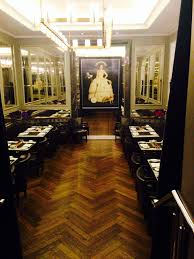 best private dining rooms in london bjhryz com best private dining rooms in london decor modern on cool gallery and best private dining rooms