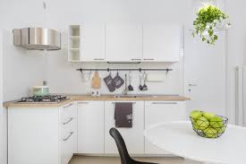 what is standard height for kitchen cabinets how high should you hang your kitchen cabinets