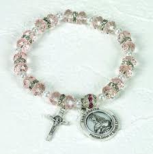 st jude bracelet jude bracelet st jude bracelet charm guardianspirit