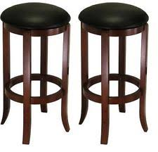 kitchen island stools ebay