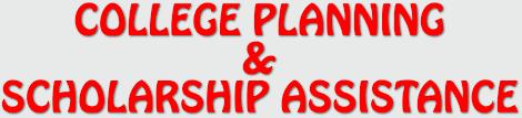 the scholar mom scholarship u0026 college planning assistance