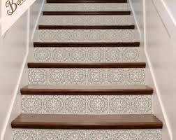 Tile Decoration Tile Decal Etsy