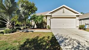 3 Bed 2 Bath House For Rent Home For Rent Tampa Tampa Bay U0027s Rental Experts And Property