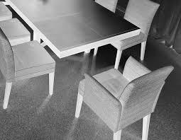 tavoli moderni legno tavoli allungabili moderni italia mobili