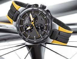 tissot black friday master horologer tissot t race cycling tour de france special edition