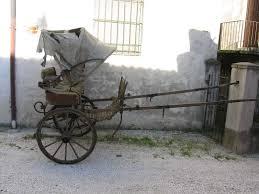 carrozze antiche restauro calessi e carrozze antiche a pontevico kijiji annunci