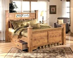 Cedar Bedroom Furniture Cedar Bedroom Set Fancy Cedar Bedroom Furniture Cedar Bed