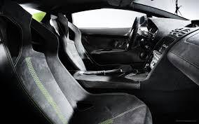 lamborghini aventador interior white 2011 lamborghini gallardo lp 570 4 superleggera interior 2