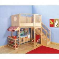 Build Your Own Loft Bed With Slide by Bunk Bed With Stairs And Slide Foter