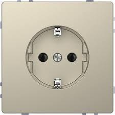 steckdosen design merten system design steckdosen alles für ihre elektroinstallation