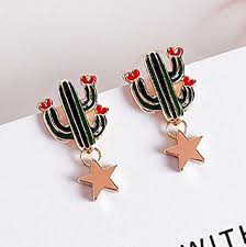 s hypoallergenic earrings ss s korea 925 needles hypoallergenic earrings