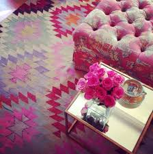 Colorful Aztec Rug Kilim Rugs Picmia