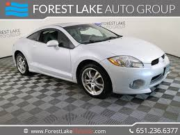 mitsubishi eclipse in minnesota for sale used cars on buysellsearch