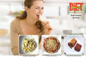 the most detailed nutrisystem reviews on the internet http www