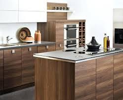 darty cuisine rivoli cuisine stockholm darty awesome meuble de cuisine haut