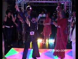 themes for kitty parties in india 70 s bollywood disco themed party indian wedding and party dj s