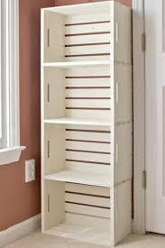 Pinterest Bathroom Storage Bathroom Storage Ideal Home Realie