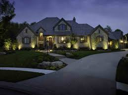 Landscape Lighting St Louis Landscape Lighting St Louis Lighting Collection Ideas