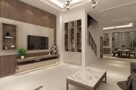 home interior image architecture interior home design chidome com facebook