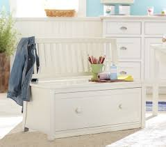 Storage Bench With Drawers Creative Of Storage Bench With Drawers With Drawers Astounding