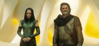 designs for guardian of the galaxy vol 2 s ego and mantis