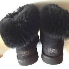 ugg sale clearance 28 best uggs images on boots ugg boots sale and