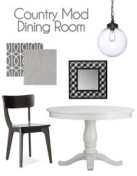 Crate And Barrel Dining Room Crate And Barrel Avalon Dining Table The Suburban Urbanist