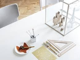 scandinavian office furniture by skandiform u2013 jelanie