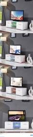 Unit Tv by Tv Stands Striking Tv Stand Entertainment Unit Photos Ideas