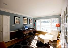 Men S Office Colors Interior Design Home Office Great Home Design Inspiring Home