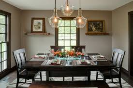 Kichler Dining Room Lighting Kichler Dining Room Lighting Kichler Everly Houzz Superstar Lights