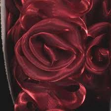 Burgundy Roses Cheap Burgundy Red Roses Find Burgundy Red Roses Deals On Line At
