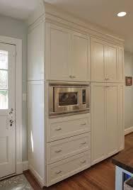 Kitchen Cabinet Pantry Ideas Kitchen Pantry Cabinets 1000 Ideas About Pantry Cabinets On