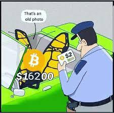 Bitcoin Meme - bitcoin meme 1 bitcoin