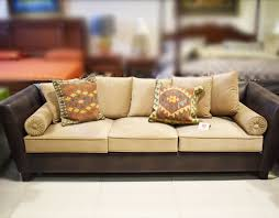 home furniture design in pakistan furniturehub pk pakistan s 1st online home and office furniture