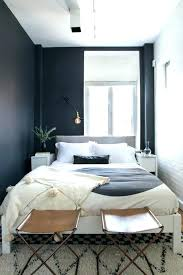 master bedroom paint ideas paint color ideas for bedroom asio