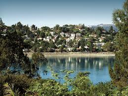 silver lake ca homes and neighborhood information los angeles