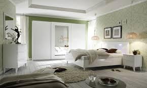 Schlafzimmer Komplett Rondino Schlafzimmer Hochglanz Weis Gunstig Carprola For