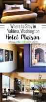 77 best seattle woodinville images on pinterest washington state