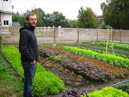 farming on rented land curtis stone interview