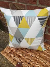 olliebollieboo designs handmade u0026 bespoke cushion cushions