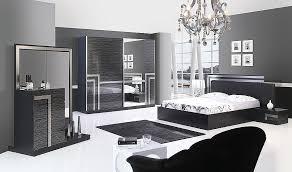 black bedroom furniture set bedroom black bedroom furniture images ideas sets full friday
