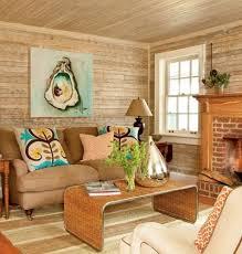 240 best coastal wall decor shop u0026 diy images on pinterest