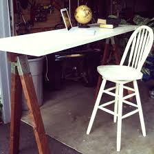 desk stand up table legs medium size of desk tremendous u shaped