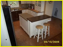 building your own kitchen island inspiring kitchen island ideas diy building pict of build