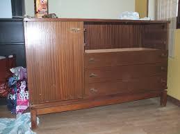 comment repeindre meuble de cuisine comment repeindre meuble de cuisine comment repeindre meuble de