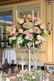 54 best floral design tall centerpieces images on pinterest